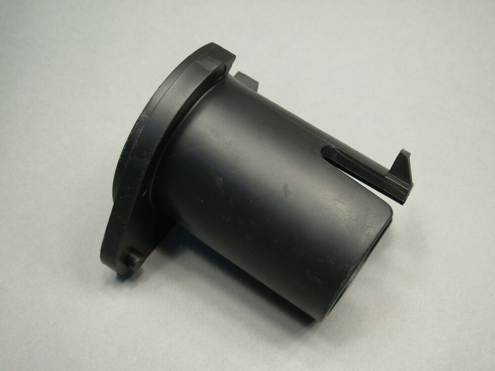 lincoln welder parts m15445 1 2 lincoln mig welder wire reel spindle spool holder drive brake parts