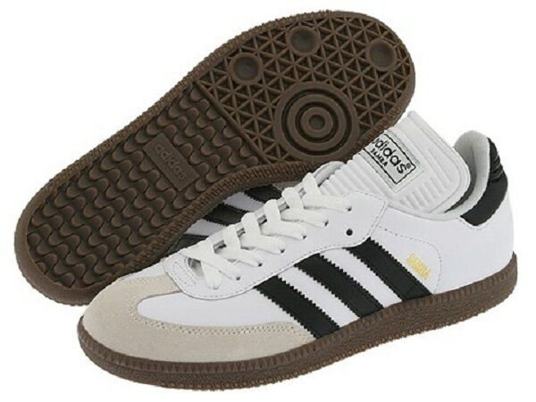 adidas samba original sale price