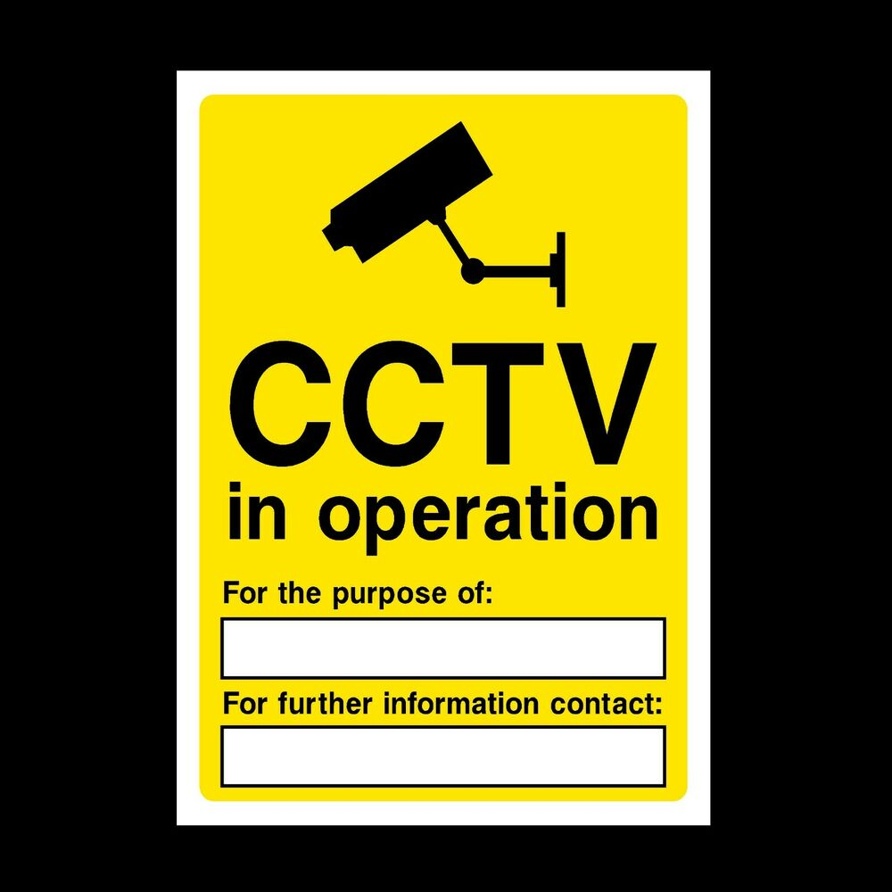 Cctv In Operation For The Purpose Of Signs & Stickers All. Clearpoint Credit Counseling Solutions. Top Virtual Assistant Websites. Dermatologist Santa Monica Web Hosting Price. Valentine Day Gifts For Him To Take Spanish. Bridal Galleria San Francisco. Testerone Replacement Therapy. Lion And Lioness Tattoos Annuity Rates Canada. Professional Therapies Of Roanoke