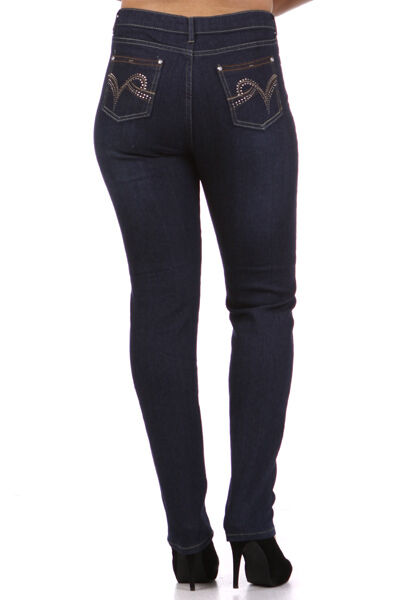 Women plus size jeans: Women's Clothing & Apparel | skytmeg.cf Online Return Instore· Find A Store Near You· New Arrivals Daily· Style Since Types: Dresses, Handbags, Sunglasses, Tops, and More.