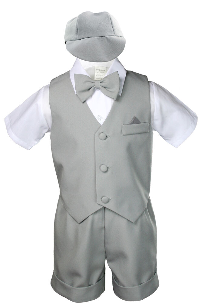 Boys' Dress Clothes Your little man will be dressed to the nines with boys' dress clothes from Kohl's. You'll find plenty of boys' dress pants to keep him looking perfectly polished.