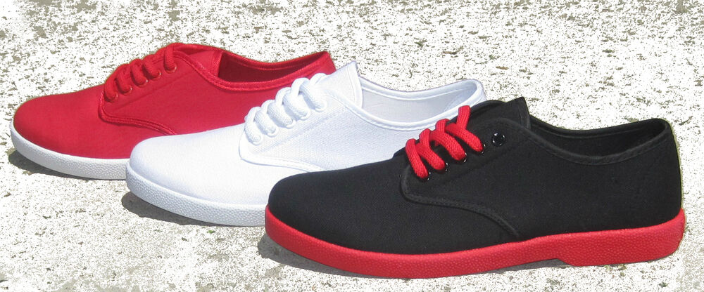 What Shoes Are In Style  Mens Back To School