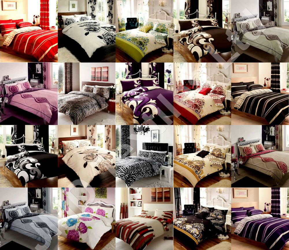 super king size quilt cover duvet cover bedding sets with pillow cases