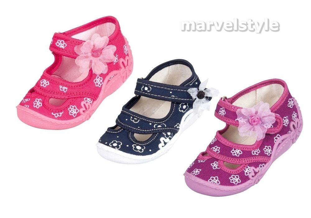 Buy Size  Infant Shoes