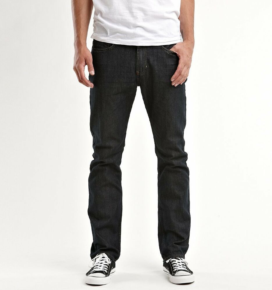 bullhead men Shop bullhead men's pants - chinos & khakis at up to 70% off get the lowest price on your favorite brands at poshmark poshmark makes shopping fun, affordable & easy.