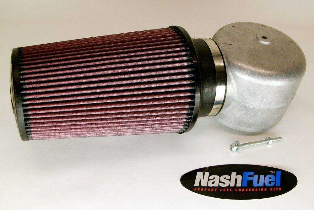 how to best clean k&n filter