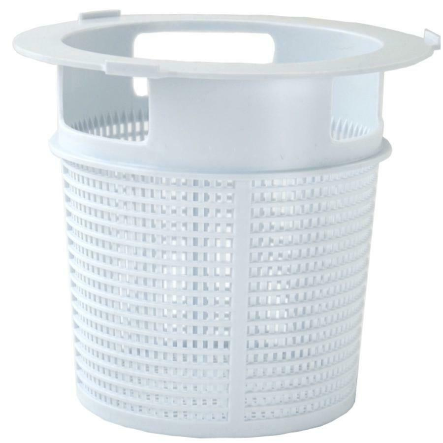 Poolrite Skimmer Basket S2500 Mkll Heavy Duty Generic Pool Replacement Ebay