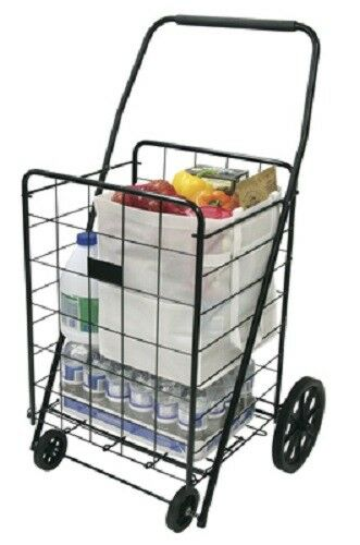 laundry cart on wheels faucet 39520fd 4 wheel folding portable rolling 28944