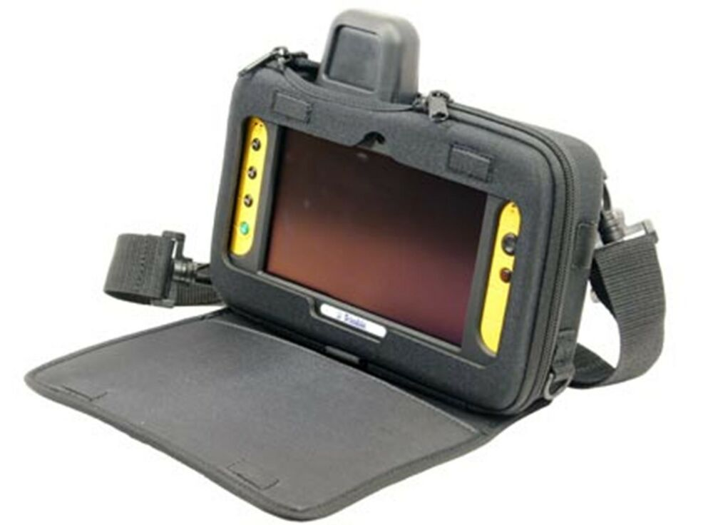 Trimble Gatewing X100 Yuma Tablet Protective Deluxe Carry