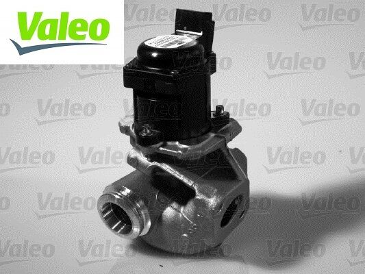 valeo egr valve citroen berlingo c2 c3 c4 c5 jumpy xsara picasso 1 6 hdi 1 6hdi ebay. Black Bedroom Furniture Sets. Home Design Ideas
