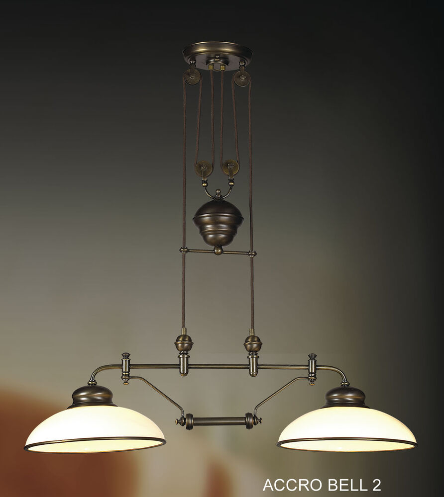 A New Ceiling Light Fixture, For Kitchen, Dinette, Living