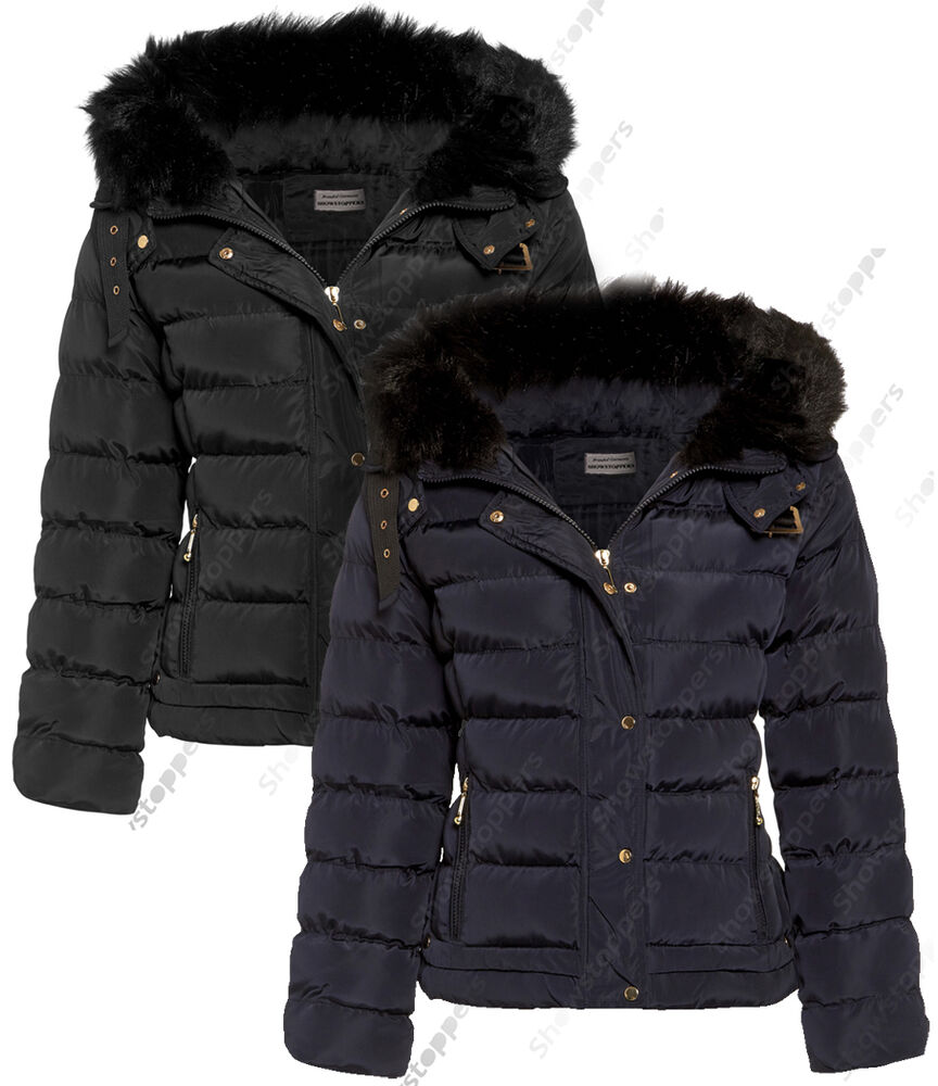 Free shipping and returns on quilted jackets for women at neyschelethel.ga Shop moto jackets, goose down jackets and more. Check out our entire collection.