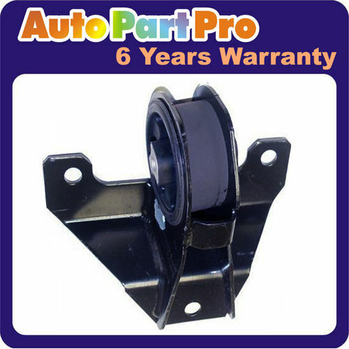 2867 front engine motor mount for 95