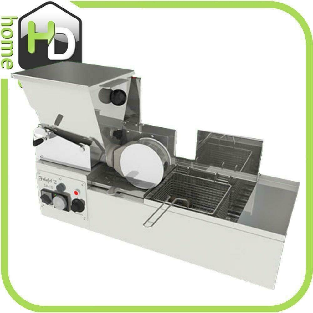 Www Modern Furniture: NEW COMMERCIAL AUTOMATIC FALAFEL MACHINE BALL MAKER