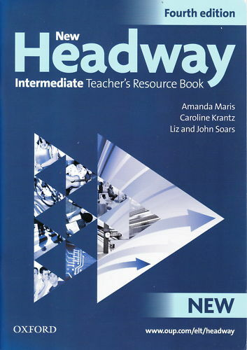 New Headway Video Pre-Intermediate Student s Book - Free Download