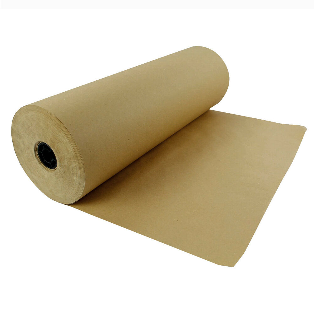 Uline stocks a huge selection of stretch wrap including plastic wrap, pallet wrap and stretch film. Order by 6 pm for same day shipping. Over 34, products in stock. 11 locations across USA, Canada and Mexico for fast delivery of stretch wrap.