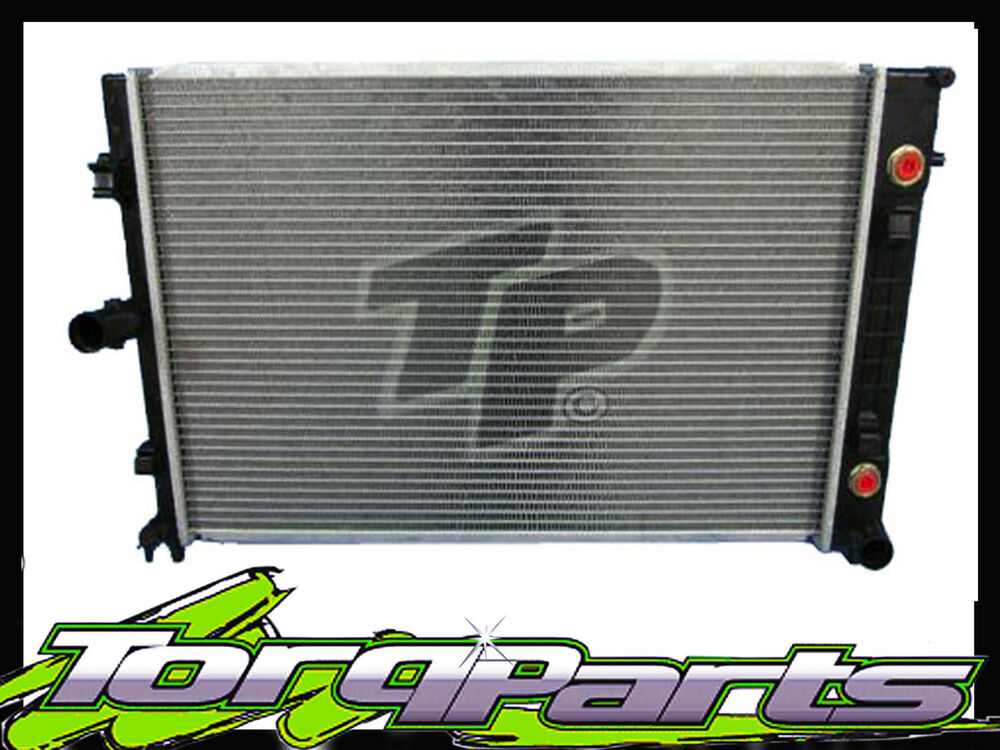 how to change a vz radiator