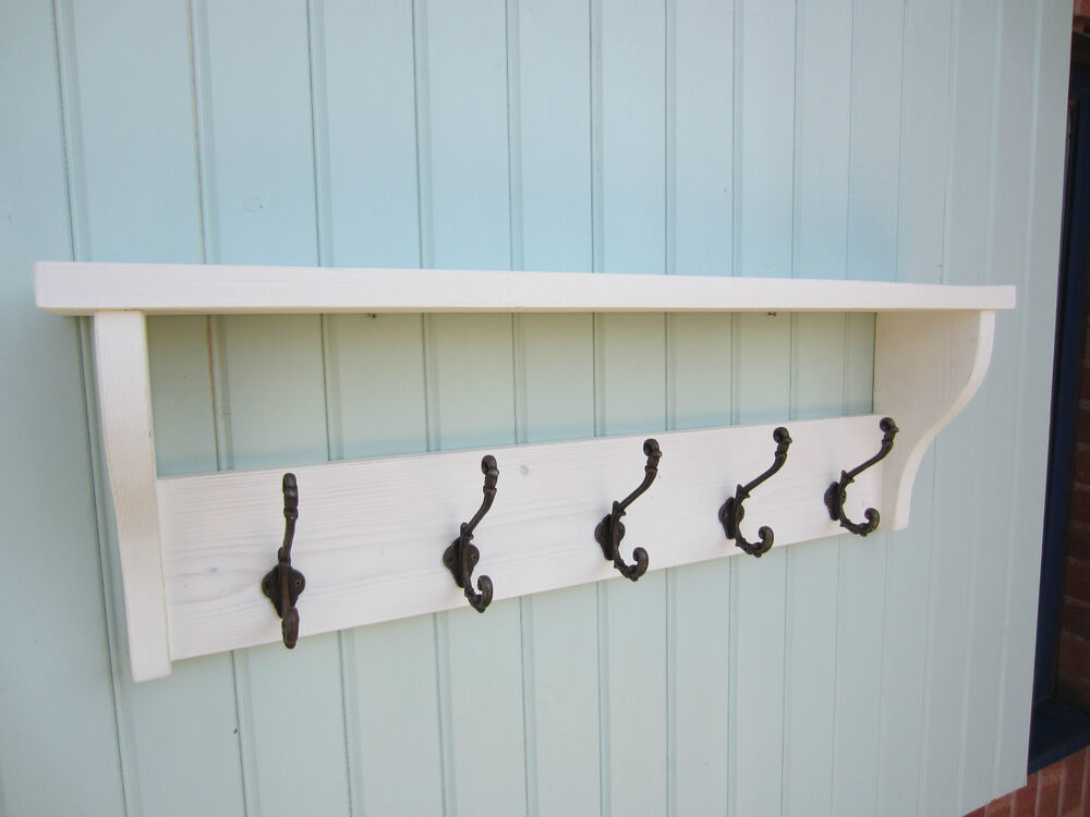 coat hooks with storage ikea american hwy