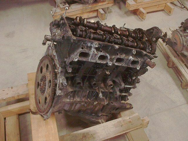 Camry 2az Fe Engines Camry Free Engine Image For User