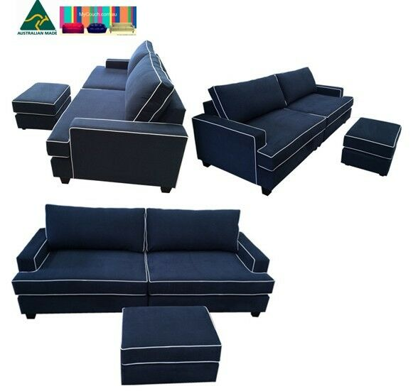 2 5 seater sofa piping t seat cushions lounge couch sofa for 2 5 seater sofa with chaise