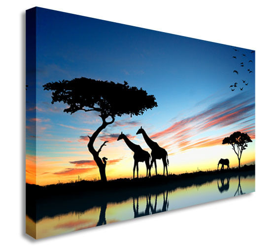 Cheap Art Canvas Ebay