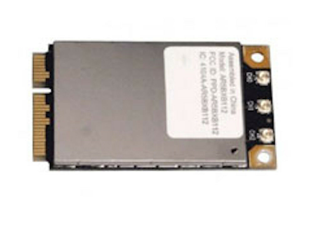 New 661 5946 Apple Airport Card For Imac 21 5 Quot Mid 2011