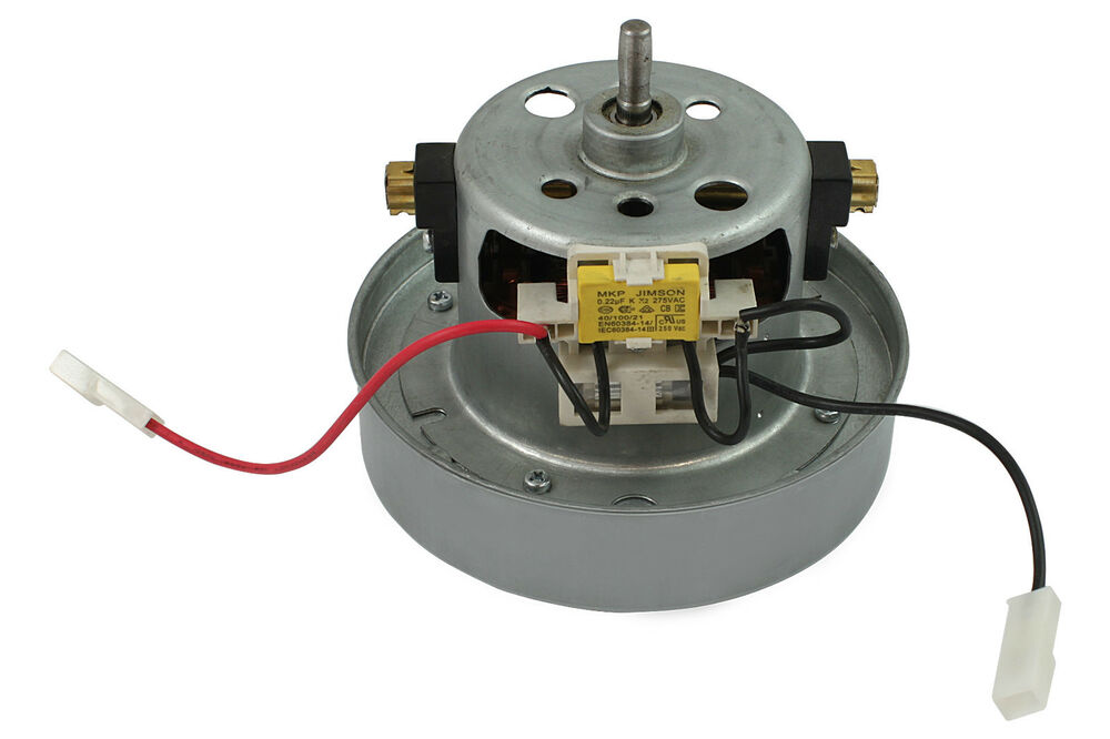 Kenley Ydk Motor For Dyson Dc04 Dc07 Dc14 Dc27 Dc33 All