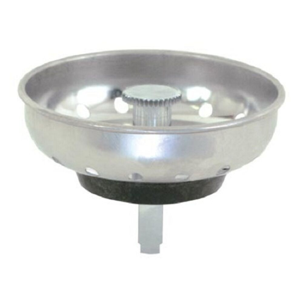 replacing kitchen sink drain replacement kitchen basket strainer kitchen sink basket 4761