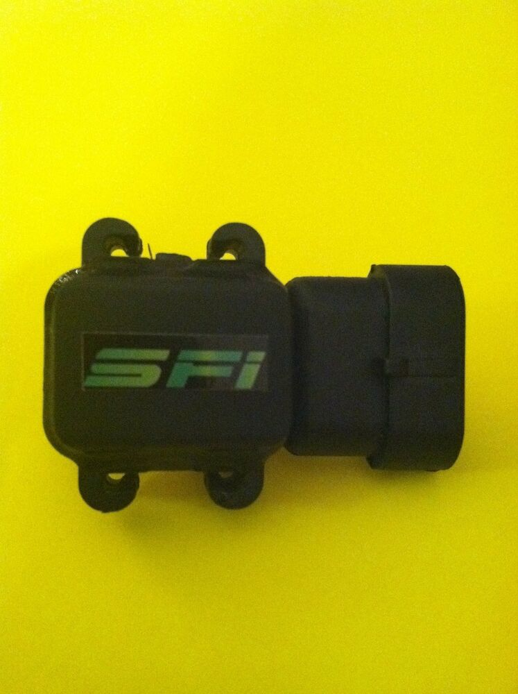2 bar map sensor ls1 ls2 ls3 ls6 ls7 ls9 trans am firebird