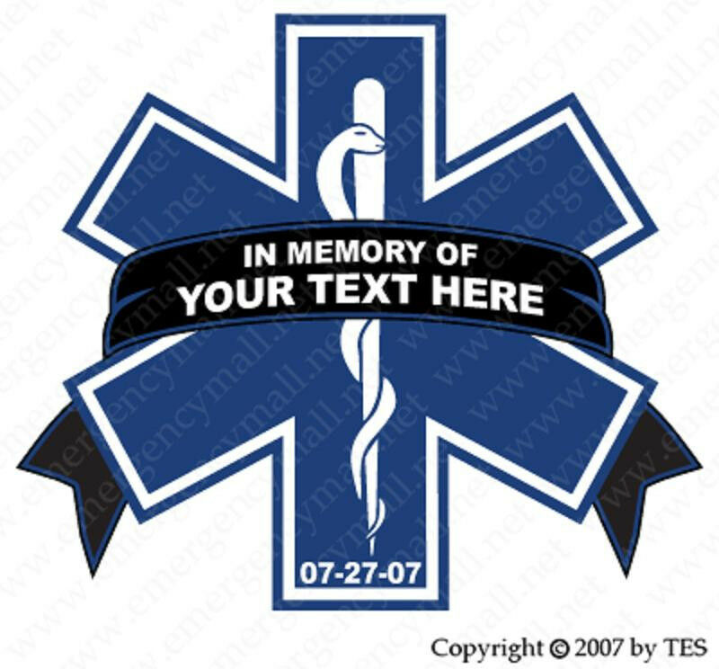 paramedic reflection Shipping & payments we ship worldwide and accept all major credit cards transactions processed by paypal.
