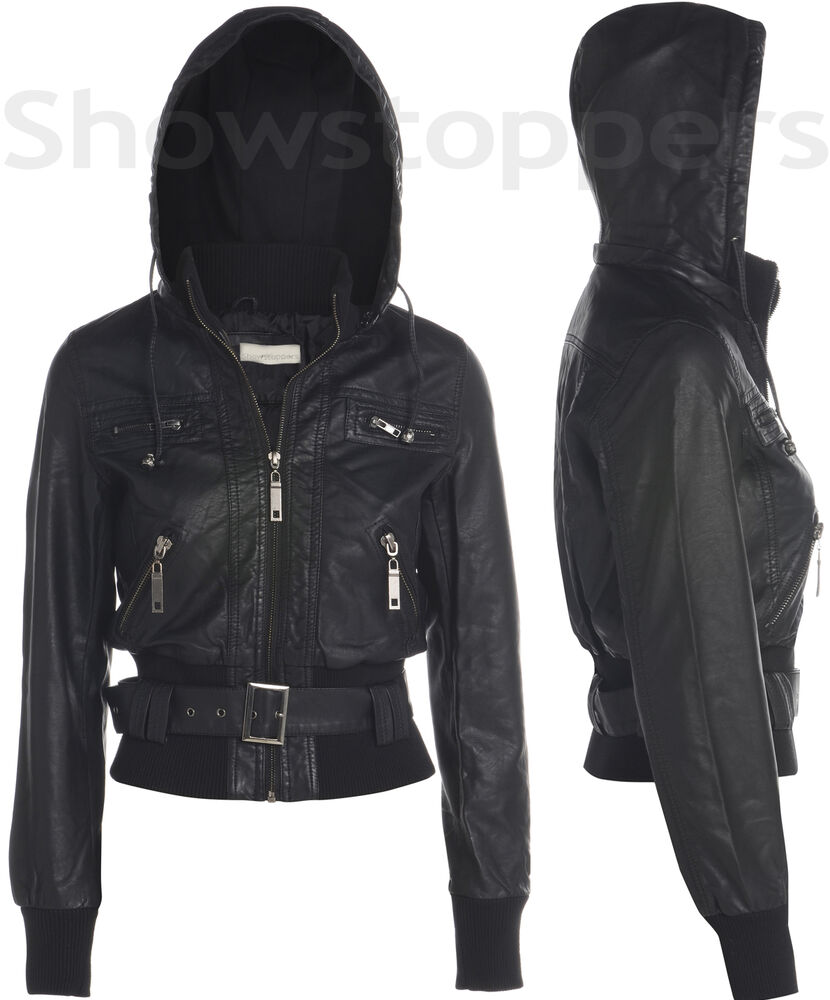 Shop womens black leather jacket at tennesseemyblogw0.cf Free Shipping and Free Returns for Loyallists or Any Order Over $!