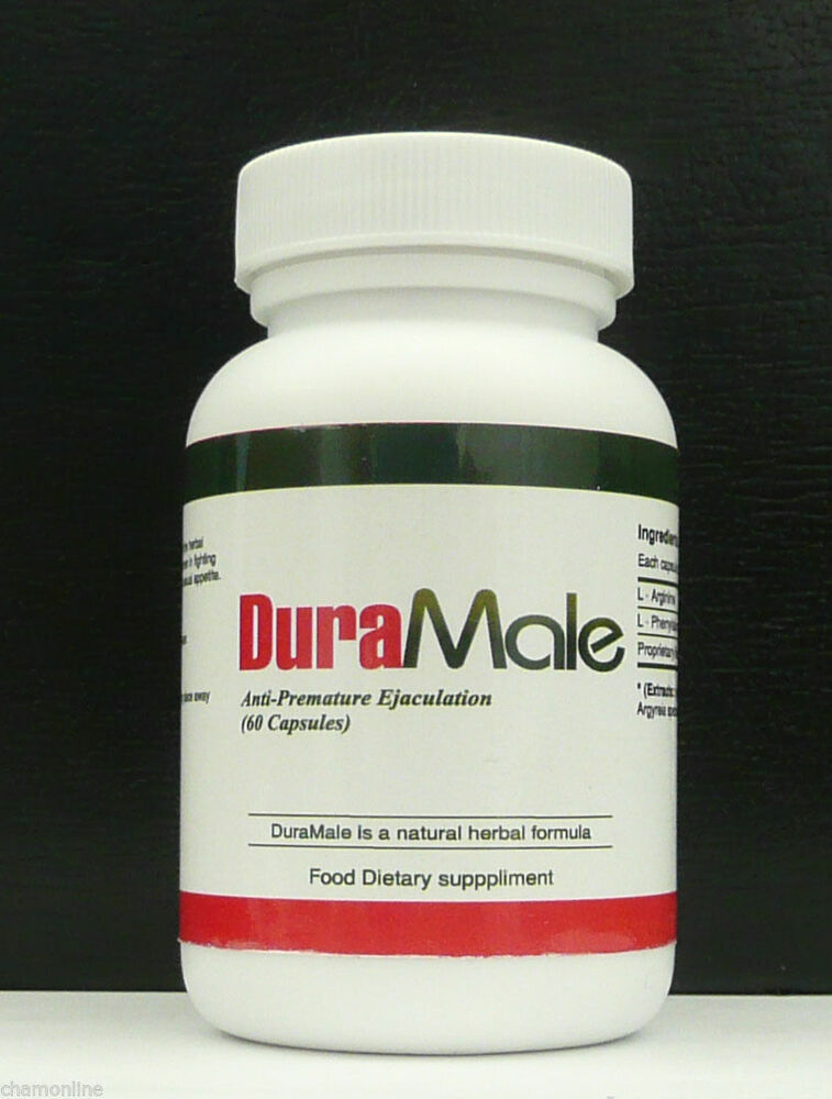 Pills to instantly delay male orgasm-5976