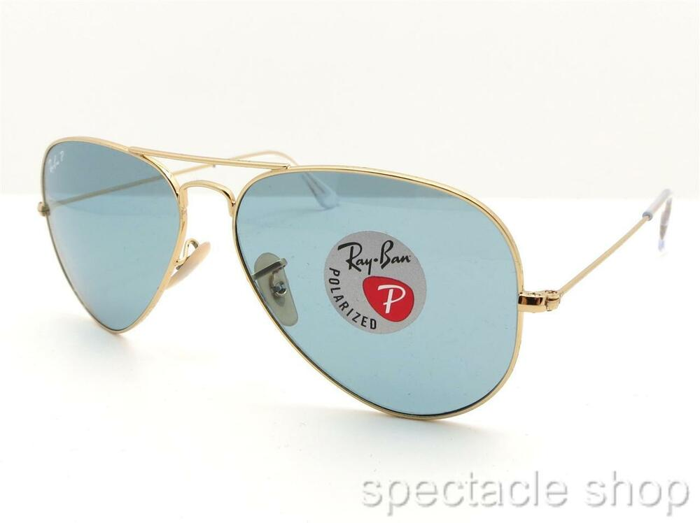 f8580d07e385 How To Identify Fake Ray Bans On Ebay « Heritage Malta