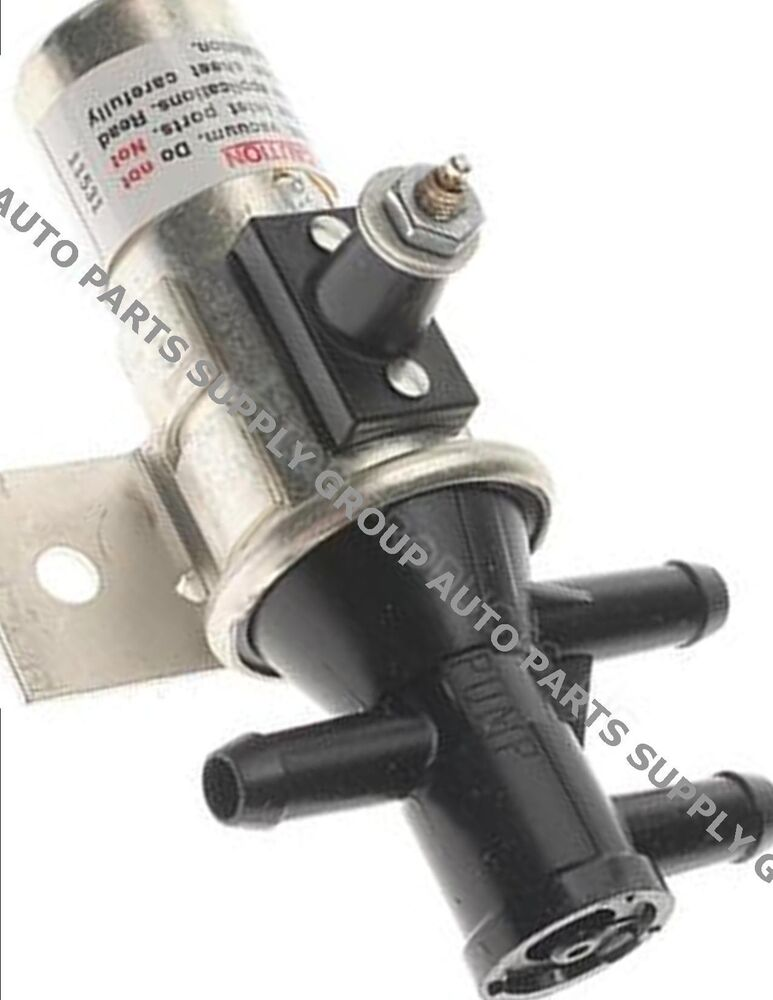 s l1000 dual fuel tank switch ebay  at n-0.co