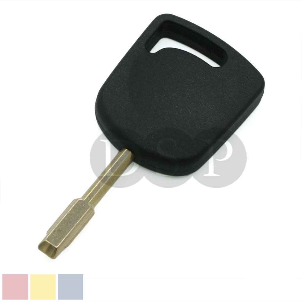 Remote Key Shell Fit For Ford Ka Fiesta Escort Mondeo