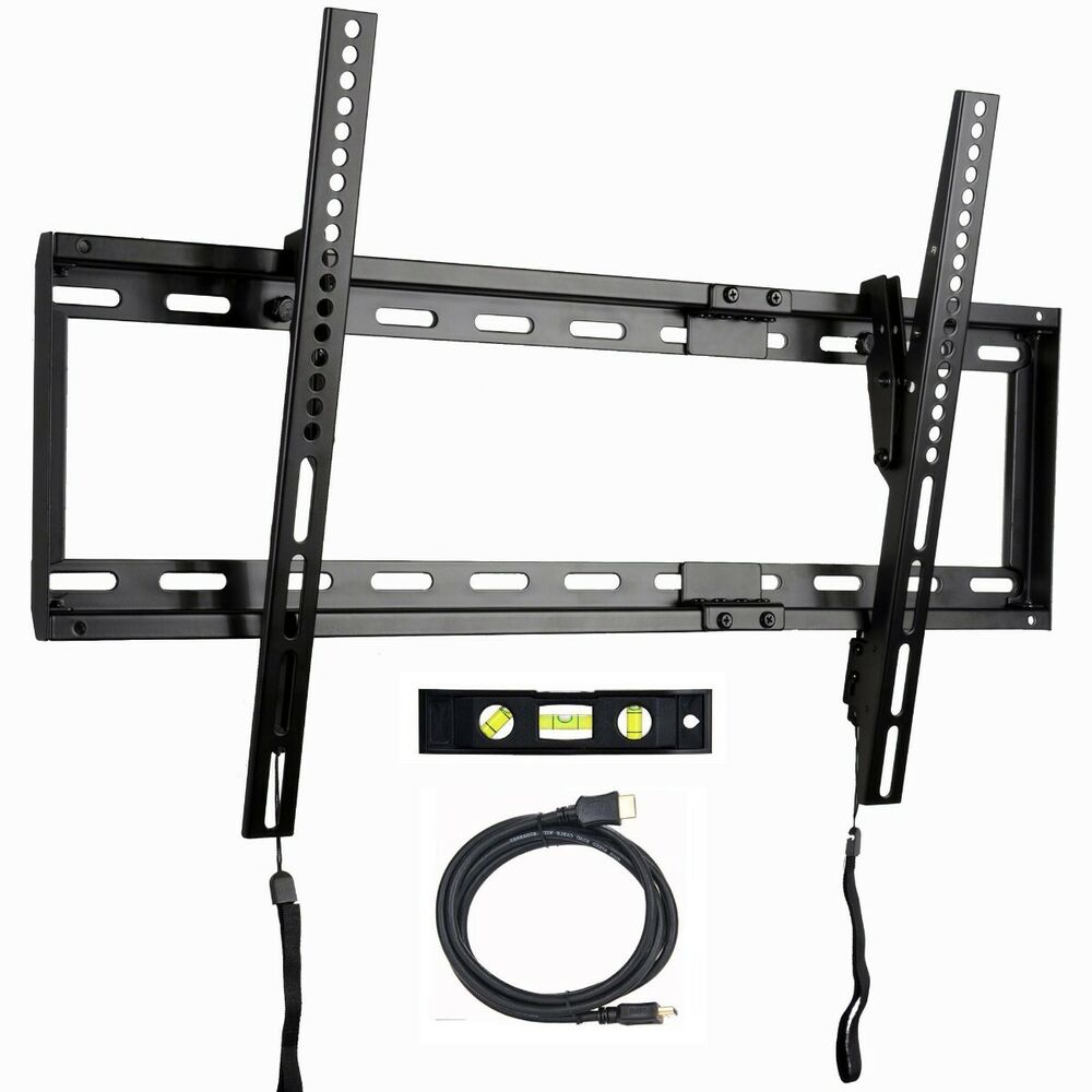 Tilting Tv Wall Mount For Samsung 32 39 40 43 46 48 50 51