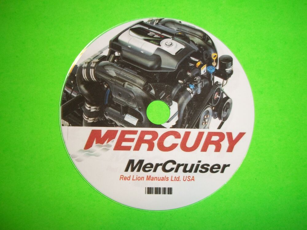 mercury mercruiser marine engines gm v8 454 amp 502 cid service mercury mercruiser marine engines gm v8 454 amp 502 cid service manual m 16