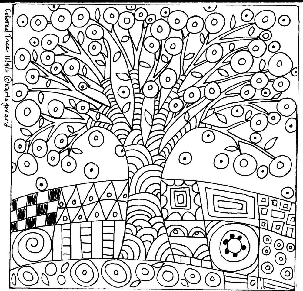 free artist coloring pages - photo#27