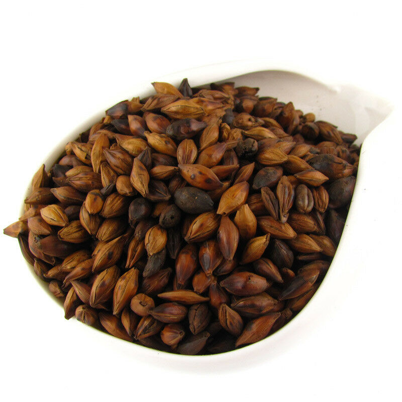 Traditional Japanese Roasted Barley Mugicha Tea T073 100g/3.5oz From ...