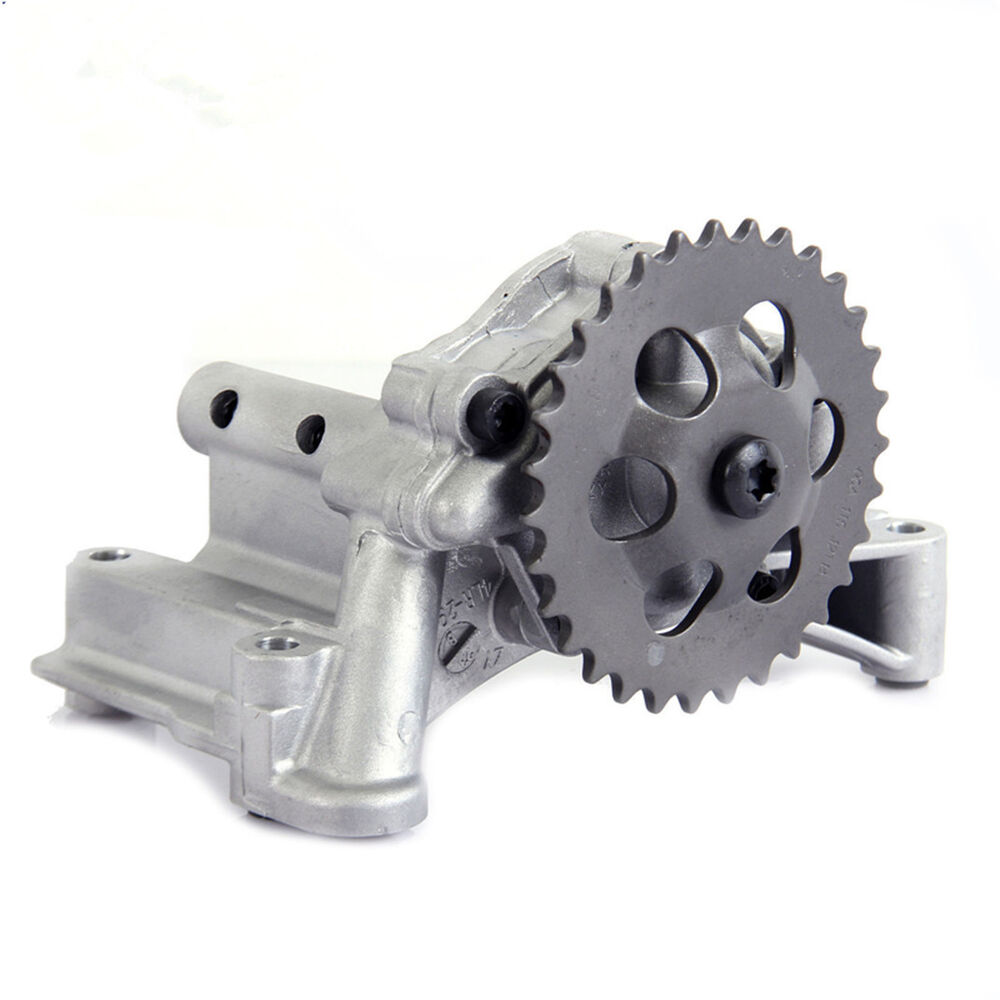 Engine oil pump for vw golf jetta bora beetle passat 1 6 1 Jetta motor oil