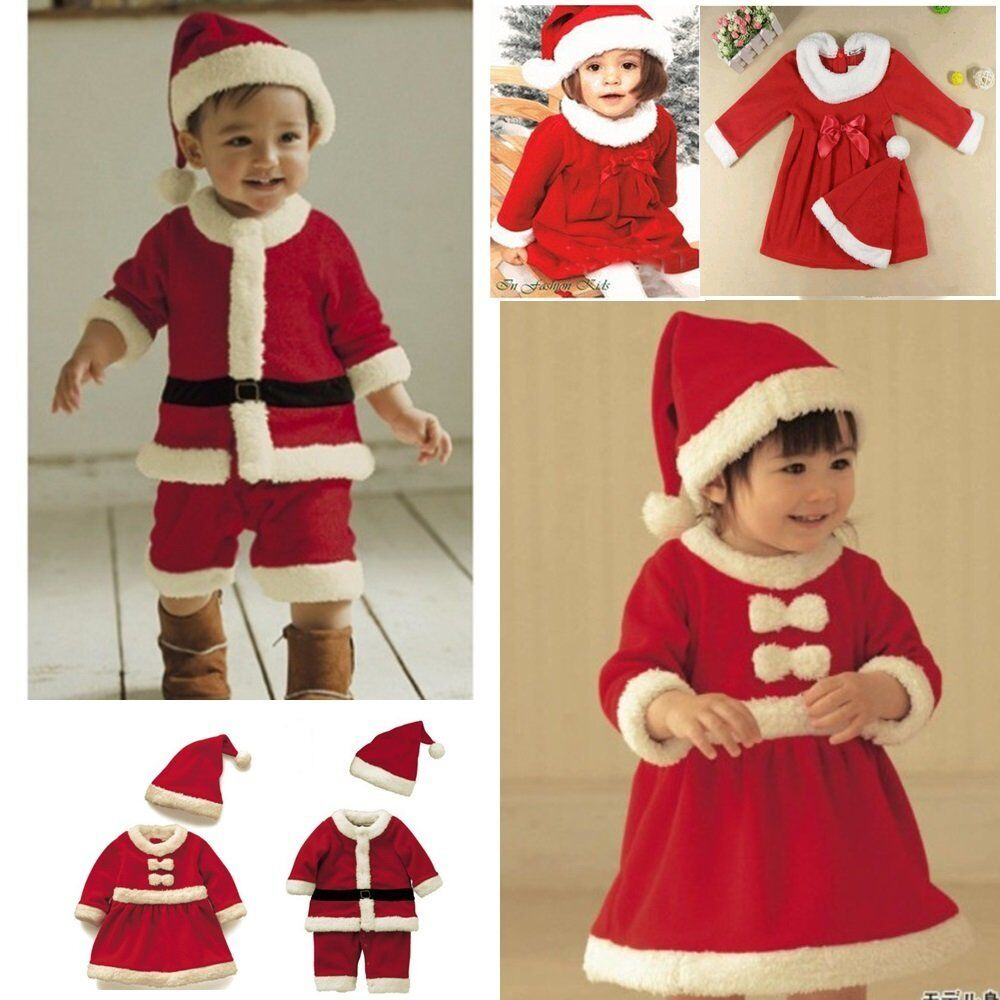 Christmas Baby Outfit, Crochet Baby Outfit, Baby Photo Prop, Newborn Santa Outfit, Newborn Boy Clothes Photo Outfit, Newborn Photo Outfit HandcraftedLoot. 5 out of 5 stars () $ Favorite Add to See similar items + More like.