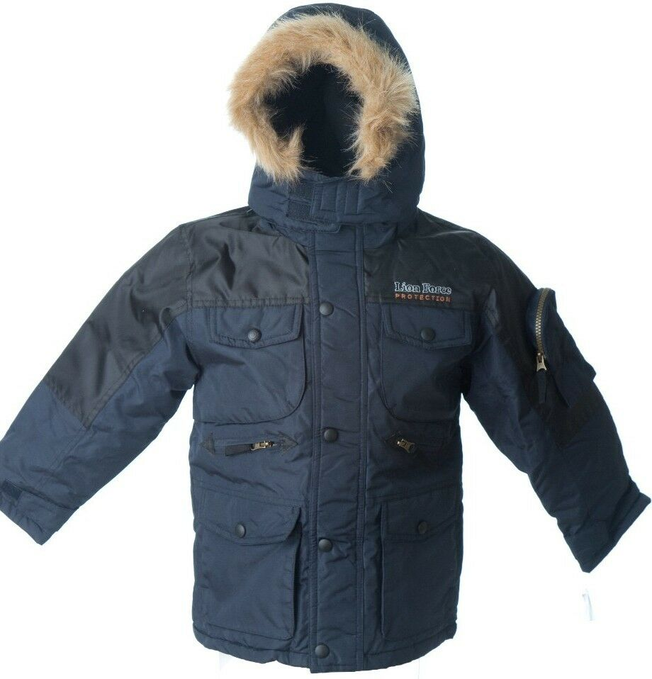 Shop for Boys' coats and jackets at Burlington. We have stylish coats for all seasons in-stock. Save up to 65% off other retailers' prices on top brands. Free Shipping available.