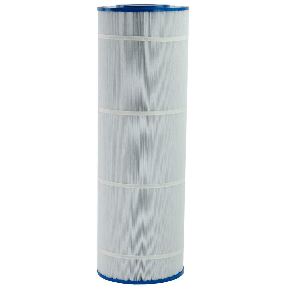Astral Hurlcon Zx250 Filter Element Water Technix Pool