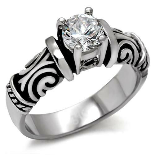 Ring Commitment