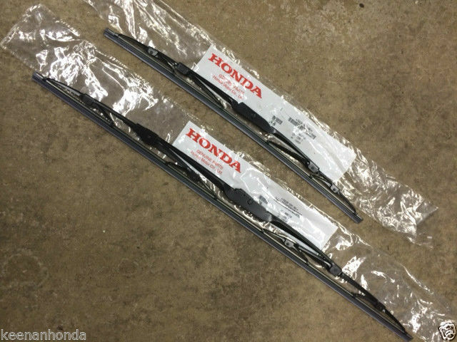 Honda Civic Hatchback besides B Cfd C B D Cce Bea likewise Fits Honda Civic Mk Hatch Bosch Aerotwin Front in addition Civichybrid Platinum furthermore Honda Civic Si Wipers Size. on 2005 honda civic wiper blades