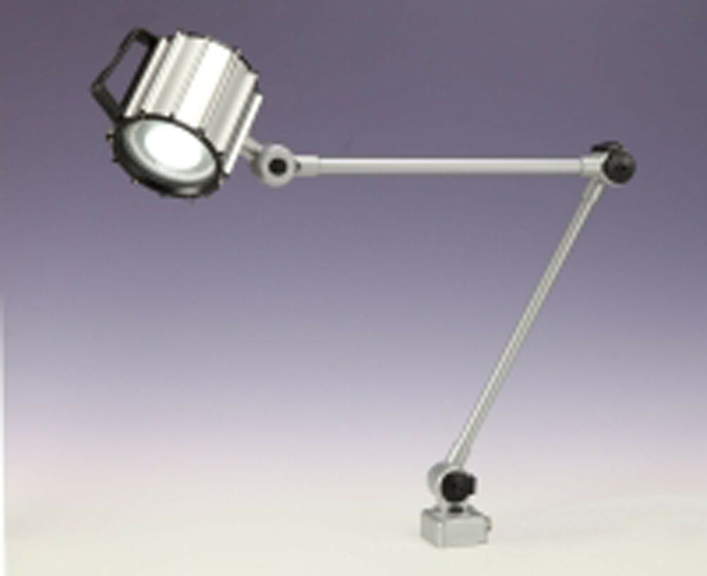 led s96 waterproof led halogen light lamp ac110 240v ebay. Black Bedroom Furniture Sets. Home Design Ideas