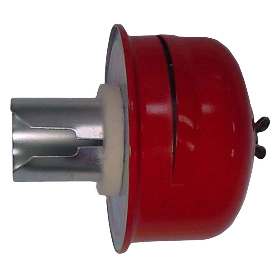 801 Ford Seat : New oil filler cap for ford holland tractor