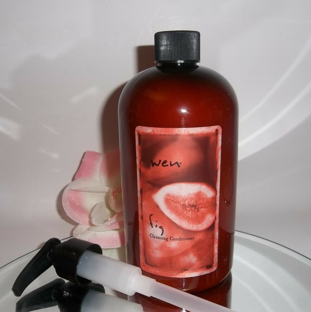 Wen hair care products are sold exclusively online. It is against the company's wishes for Wen products to be sold in retail stores. If you find Wen products in a store, there is a good chance they are counterfeit.