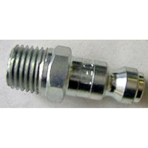Amflo cp male quick fitting quot npt air hose