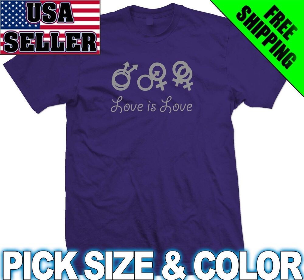 from Alfonso pro gay marriage shirt
